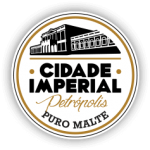 cidade-imperial_1498841159.png