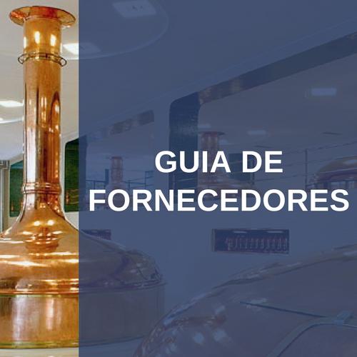Guia-fornecedores