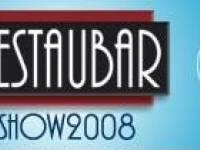 Release - Restaubar Show 2008