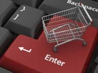 Formulário online permite que a população notifique a falta de produtos no comércio