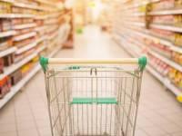 Hábitos de consumo vão mudar após pandemia do coronavírus, aponta pesquisa