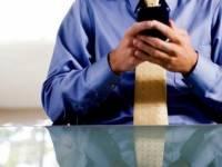Interações em perfis de marcas de bebidas alcoólicas caem 33% no Facebook