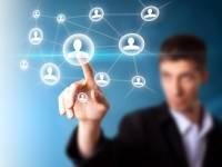 4 lições práticas para se tornar um profissional influente no trabalho