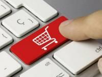 Compras online e mobile ultrapassarão R$ 270 bilhões em 2020