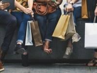 Consumo: brasileiro deve voltar às compras em 2019