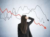 Dados apontam que pior da crise ficou para trás, mas incerteza permanece alta