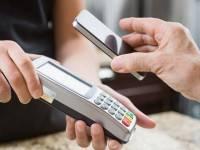 75% dos brasileiros fazem mais pagamentos digitais na quarentena