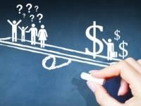 Ex-chefe de RH do Google explica quando grandes diferenças salariais são aceitáveis