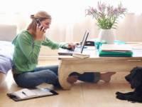 Todo mundo deveria trabalhar em casa, defende estudo de Stanford