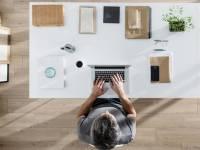 Redesenhe seu espaço de trabalho para ser mais produtivo em 2019
