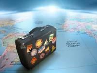 7 empresas que incentivam seus funcionários a viajarem – e pagam para que façam isso