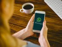 8 em cada 10 brasileiros já comprou algum tipo de serviço ou produto por WhatsApp