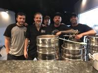 Hey Ho Beer Pub lança cervejas com receitas inusitadas, nesta quinta-feira (17)