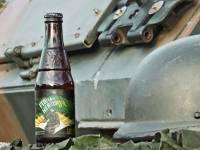 Bodebrown tem festival em homenagem ao Dia do Soldado