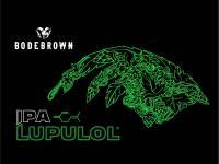 Bodebrown lança nova cerveja no Growler Day deste final de semana