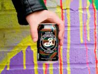 Stonewall Inn IPA – novidade da cervejaria Brooklyn