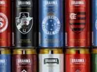 Brahma lança Pay Per Beer em parceria com a Globosat