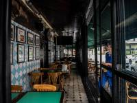 Ambev investe em startup para ajudar na reabertura de bares e restaurantes