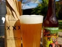 Adios Mr. American Pie: Nova cerveja artesanal é lançada em Curitiba