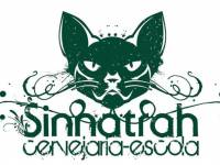 Sinnatrah promove cursos de produção de cerveja, básicos e intermediários, em novembro e dezembro