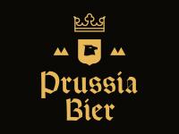 Fernando Cota (Diretor Executivo | Prussia Bier)