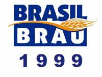 Release - Brasil Brau 1999