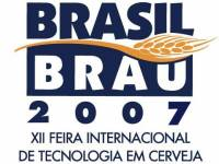Release - Brasil Brau 2007