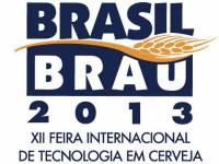 Release - Brasil Brau 2013