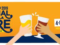 Contagem regressiva para o Mondial de la Bière Rio