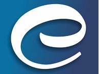 E-News Cervesia®